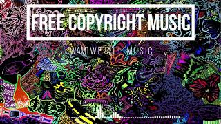 Pretty Boy - DJ Freedom [WAM free copyright music]