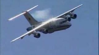 aerolineas star peru bae 146 100