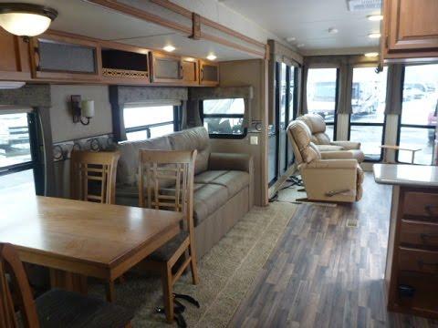 achat vente caravane de parc puma 38 pfsl l 2015 stock fp 009 vue de l 39 int rieur youtube. Black Bedroom Furniture Sets. Home Design Ideas