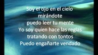 Eye in the Sky - The Alan Parson Proyect (Subtitulada en español) thumbnail