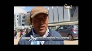 "TV IDECA: Programa 12 – ""Identidades"""