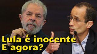 Lula É Inocente. E Agora, Como Fica? thumbnail