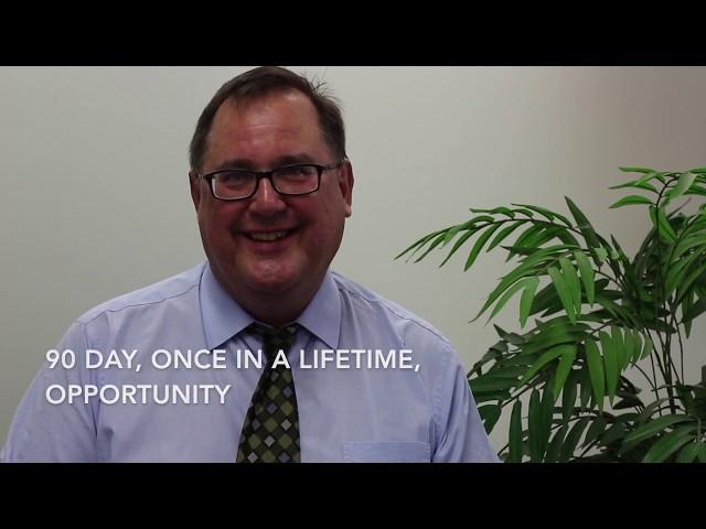 Mark Taylor - Downsizer Super Rule