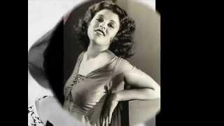 Mayn Yiddishe Meydele - Johnny Grey