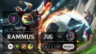 rammus-jungle-vs-kayn-kr-master-patch-9-10