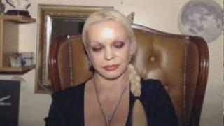 Магия любовь и измена(В этом видео Маг Анастасия поделиться своими мыслями по поводу любви измены и семейных отношений. forum.anastasiama..., 2012-02-24T03:02:55.000Z)