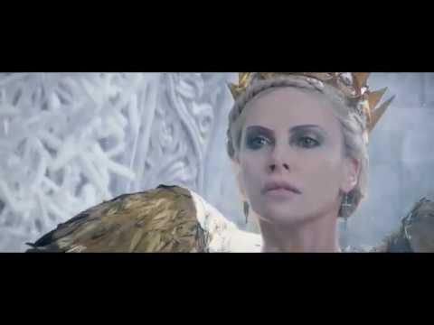 Pillars of Eternity (fan trailer)