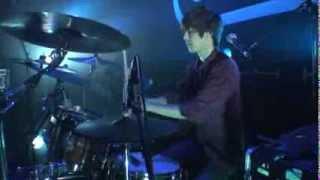 CNBLUE - Voice @LIVE MAGAZINE VOL.07