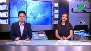 VTC14 | Hàng loạt tài khoản Agibank bị hacker rút trộm tiền trong đêm