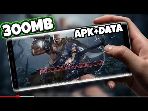 download zenonia 5 offline apk+data