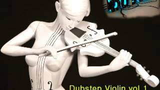 Download Dubstep Violin vol.1  (Yura West Mix) MP3 song and Music Video