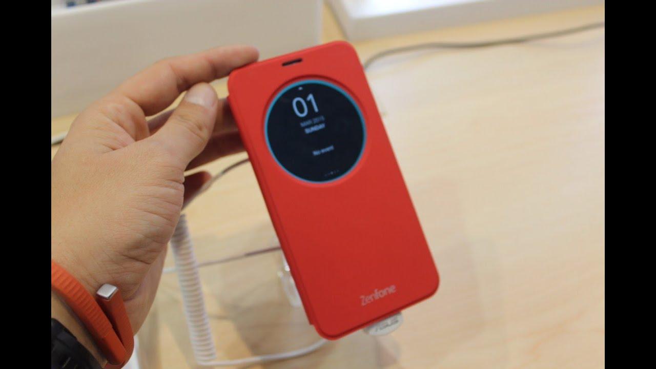 รีวิว สินค้า asus zenfone go tv (zb551kl-3g104th) 32gb (gold) free flip cover ☸ กำลังหา asus zenfone go tv (zb551kl-3g104th) 32gb (gold) free flip cover ราคาน่าสนใจ | trackingasus zenfone go tv (zb551kl-3g104th) 32gb ( gold) free flip cover ข้อมูลเพิ่มเติม: http://shop. Pt4. Info/ytn6y คุณกำลังต้องการ asus.