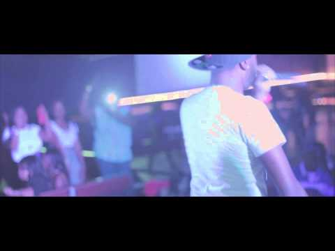 "@1YUNGFRESH Bankroll Fresh - Preforming ""Hot Boy"" (Concord NC) Shot by Gwap God Films"