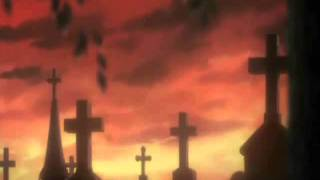 Death Note Capitulo 38 - Las Perspectivas de Ryuk - Parte 1 - Sub español