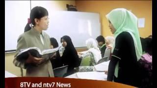 Education MRCA-SEGi Promo 8TV