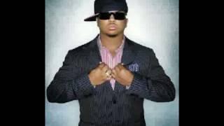 The Dream & N O R E  - Rockin That Thang (Remix)