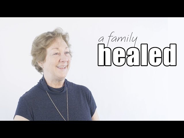 A Deaf Ear Healed & A Family Restored - Debbie's Testimony | Be in Health Dr Henry Wright