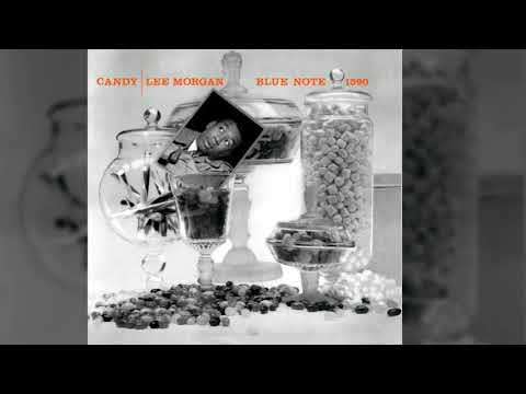 Lee Morgan - Since I Fell For You