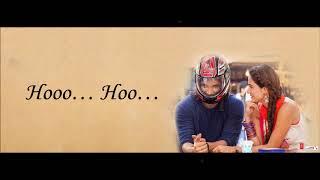 Kaun Tujhe   Armaan Malik   M S  Dhoni  Lyrical Video With Translation Geet Series  YouTub