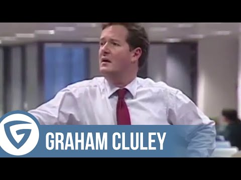 Phone hacking at the Daily Mirror | Graham Cluley