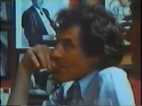 I'm Almost Not Crazy: John Cassavetes  the Man and His Work 1984