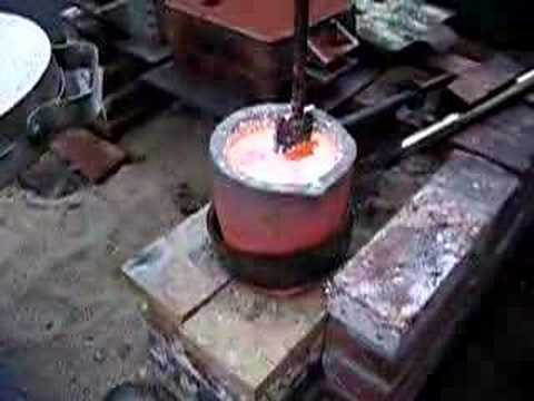 altoel schmelzofen   waste oil foundry doovi  waste oil heater for home use