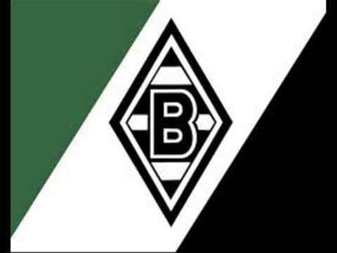 Borussia Mönchengladbach Klingelton Youtube