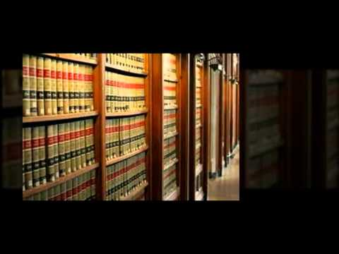 Criminal Attorneys Bay County FL www.AttorneyPanamaCity.com Panama City, Mexico Beach, Springfield