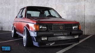 470hp-dodge-omni-glh-review-the-most-dangerous-sleeper-i-ve-ever-driven