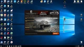 !!!ВНИМАНИЕ РЕШЕНИЕ!!! ошибка инициализации голосовой связи world of tanks