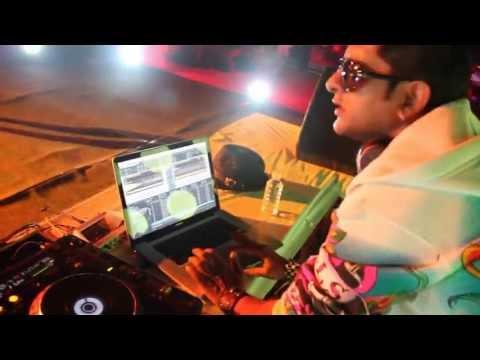 Rodney Entertainment - BOG with DJ