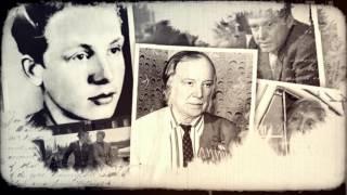 Советские актеры — участники великой отечественной войны