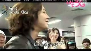 20111014 张根硕 宠物情人OST花絮