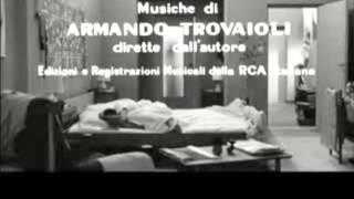 Michèle Mercier 1964 Il Giovedì