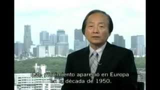 Las llaves del Japón - Economía 3 (Productividad)