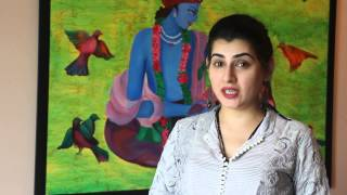Archana Tana Video Byte
