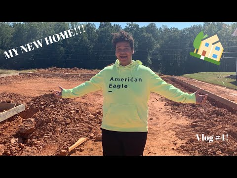 I'M MOVING!!! Ft. The Greer High School G Force!