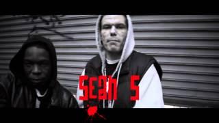 "PMD (of EPMD), Sean Strange & Snowgoons - ""Bang Out"" (ft. Smoothe The Hustler & N.O. The God)"
