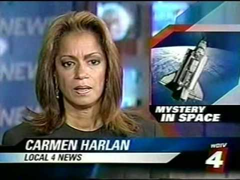 WDIV 11pm News, September 19, 2006