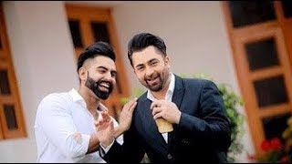 """PAKKE YAAR "" Sharry Mann & Parmish Verma New Song on Dosti Yaari ; Best Song on Friendship 2018"
