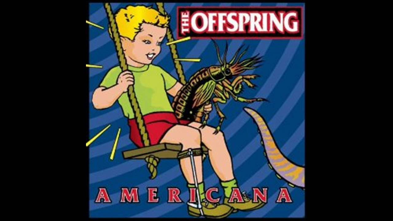the-offspring-americana-sadisticpancake