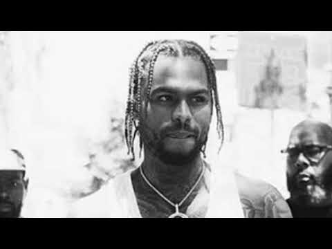 """Dave East Type Beat """"East Side"""" (Produced by MVP)"""