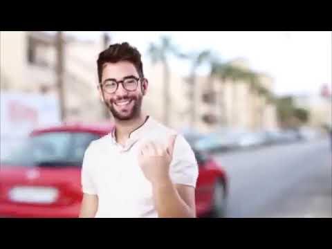 Best Online Internet Marketing Local Business Advertising Clewiston FL