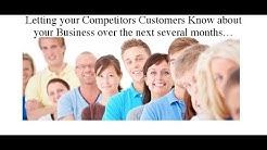 Best Online Internet Marketing Local Business Advertising Clewiston FL
