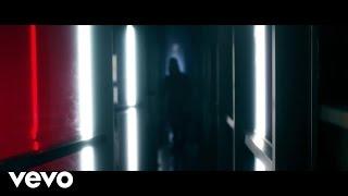 Aran - Tus Besos (Official Video)