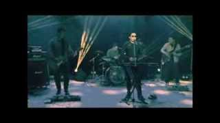 URKER Zhanym Live on KTK 2013  муз.Айдос Сагат сл. Исраил Сапарбай