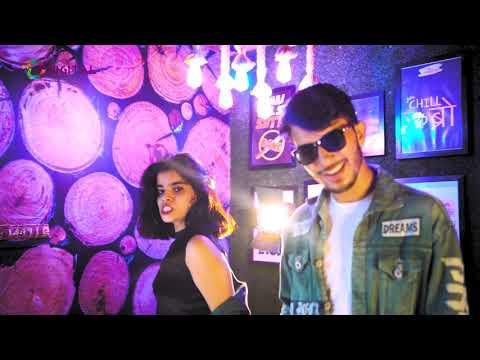 billo-rani-  -vikraal-  -profusion-  -latest-hindi-song-2021-  -dolly-digital-entertainment