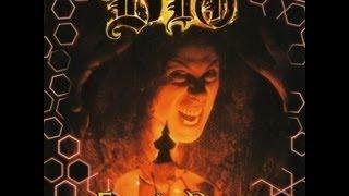 dio evil or divine show completo em hd