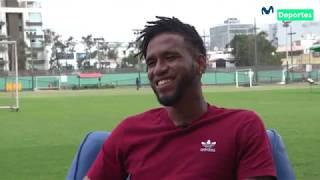 El Fuera de Lista: la divertida entrevista con Pedro Gallese | Alianza Lima, Selección Peruana y más
