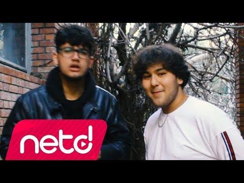 Merhaba Şarkı Sözleri – (Diealon feat. Siyesbi & Brody)